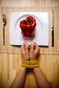 Orthorexia - Eating Disorders Treatment Center