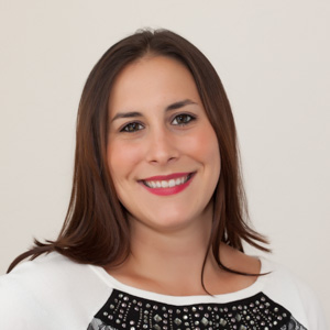 Marisa Stratton Dietetic Aide at Eating Disorders Treatment Center in Albuquerque