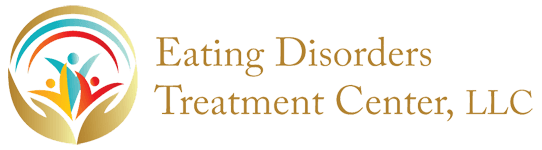 Eating Disorders Treatment Center Retina Logo